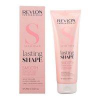 Keratinos Kezelés Lasting Shape Revlon MOST 30175 HELYETT 5117 Ft-ért!