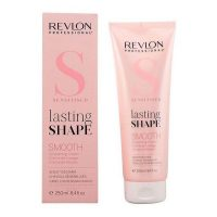 Keratinos Kezelés Lasting Shape Revlon MOST 26403 HELYETT 4334 Ft-ért!