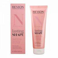 Keratinos Kezelés Lasting Shape Revlon MOST 27283 HELYETT 5109 Ft-ért!