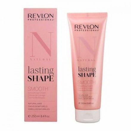Keratinos Kezelés Lasting Shape Revlon MOST 29169 HELYETT 5811 Ft-ért!