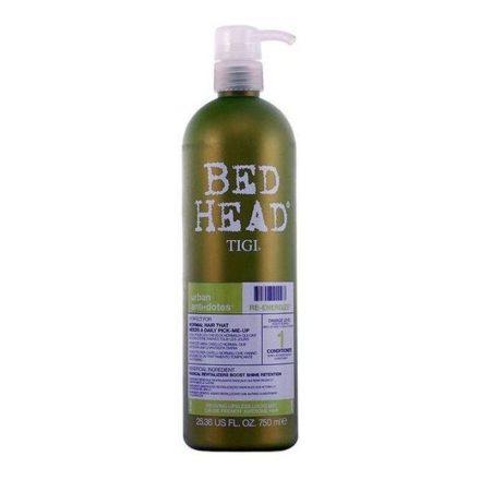 Sampon utáni tápláló Bed Head Tigi MOST 26451 HELYETT 4465 Ft-ért!