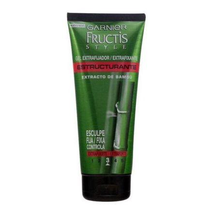 Hajformázó Gél Fructis Style Fructis MOST 4574 HELYETT 3012 Ft-ért!