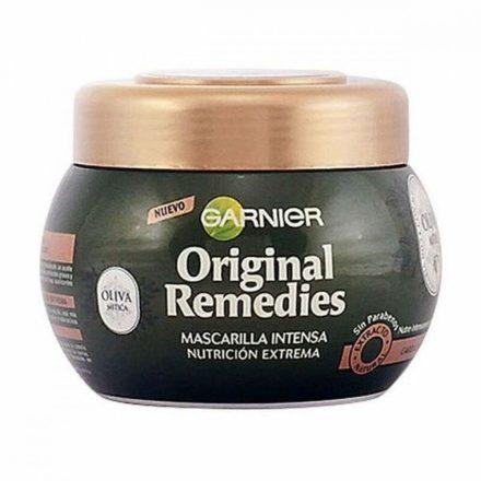 Helyreállító Hajmaszk Original Remedies Fructis MOST 6722 HELYETT 4429 Ft-ért!
