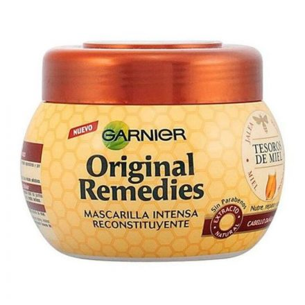 Revitalizáló Maszk Original Remedies Fructis MOST 2743 HELYETT 2679 Ft-ért!