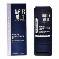 Hajformázó Gél Men Unlimited Marlies Möller (100 ml) MOST 13259 HELYETT 9709 Ft-ért!