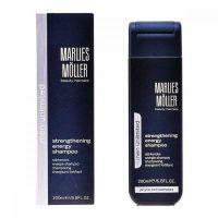 Revitalizáló Sampon Men Unlimited Marlies Möller MOST 15478 HELYETT 7095 Ft-ért!