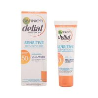 Naptej Arcra Sensitive Delial SPF 50+ (50 ml) MOST 7292 HELYETT 4585 Ft-ért!