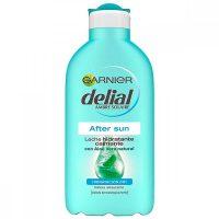 Hidratálótej After Sun Delial (200 ml) MOST 5101 HELYETT 2530 Ft-ért!