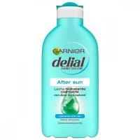 Hidratálótej After Sun Delial (200 ml) MOST 5101 HELYETT 2654 Ft-ért!