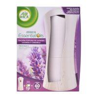 Légfrissítő Freshmatic Lavanda Air Wick (250 ml) MOST 6464 HELYETT 3940 Ft-ért!