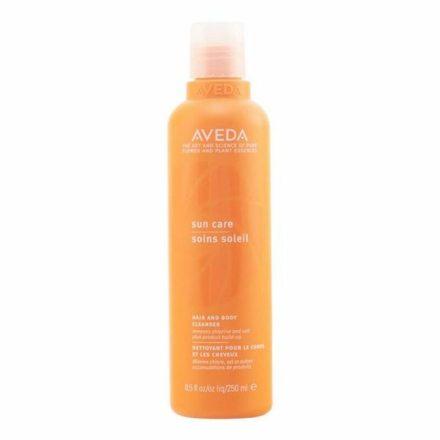 Napvédő hajra Aveda (250 ml) MOST 16587 HELYETT 13883 Ft-ért!