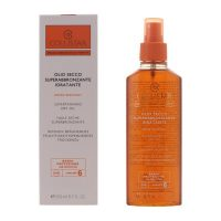 Barnító Perfect Tanning Collistar Spf 6 (200 ml) MOST 21607 HELYETT 7095 Ft-ért!