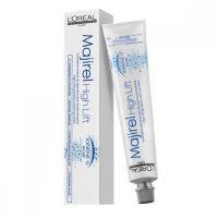 Permanent Colour Creme Majirel High-lift Violet L'Oreal Expert Professionnel (50 ml) MOST 10649 HELYETT 3269 Ft-ért!