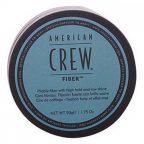 Erősen Tartó Viasz Fiber American Crew MOST 9447 HELYETT 3990 Ft-ért!