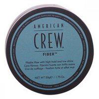 Erősen Tartó Viasz Fiber American Crew MOST 9182 HELYETT 4103 Ft-ért!