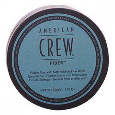 Erősen Tartó Viasz Fiber American Crew MOST 9182 HELYETT 3678 Ft-ért!
