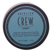 Erősen Tartó Viasz Fiber American Crew MOST 13259 HELYETT 4720 Ft-ért!