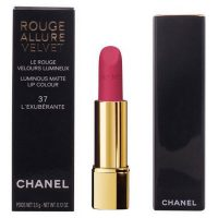 Rúzs Rouge Allure Velvet Chanel