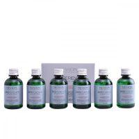 Revitalizáló Tápláló Eksperience Talassotherapy Revlon (50 ml) MOST 53647 HELYETT 10076 Ft-ért!