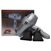 Hajszárító Advance Light Parlux 2150W Szürke MOST 144521 HELYETT 60888 Ft-ért!