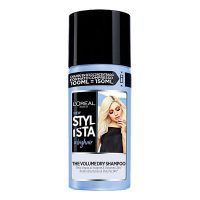 Száraz Sampon Stylista Volume L'Oreal Make Up (100 ml) MOST 3429 HELYETT 2636 Ft-ért!