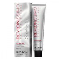 Tartós Krémhajfesték Revlonissimo Color Revlon (60 ml) MOST 13590 HELYETT 3614 Ft-ért!