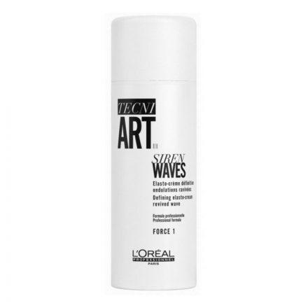 Rugalmas rögzítő krém Tecni Art L'Oreal Expert Professionnel (150 ml) MOST 12533 HELYETT 4043 Ft-ért!
