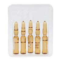 Ampullák Lip Up Lift laCabine (10 x 2 ml) MOST 11144 HELYETT 4370 Ft-ért!