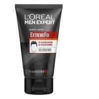 Extraerős Fedőgél Men Expert L'Oreal Make Up (150 ml) MOST 5966 HELYETT 3720 Ft-ért!