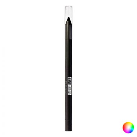 Eyeliner Tattoo Maybelline (1,3 g) MOST 2739 HELYETT 2721 Ft-ért!