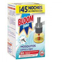Aroma diffúzor párásító Bloom MOST 4442 HELYETT 2927 Ft-ért!