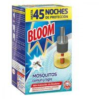 Elektromos Szúnyogriasztó Bloom MOST 4442 HELYETT 2927 Ft-ért!