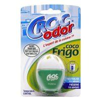 Légfrissítő Croc Odor MOST 3640 HELYETT 2395 Ft-ért!