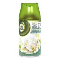 Légfrissítő Jasmine Air Wick (250 ml) MOST 5250 HELYETT 3458 Ft-ért!