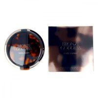 Kompakt Bronzáló Púder Bronze Goddess Estee Lauder 01-Light (21 g) MOST 33147 HELYETT 19850 Ft-ért!