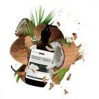 Hajkondícionáló Madagascan Coconut Organic & Botanic (500 ml) MOST 17893 HELYETT 13450 Ft-ért!
