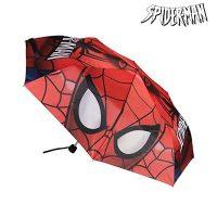 Kifordítható Esernyő Spiderman 18693 (48 cm)