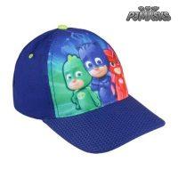 Gyerek Sapka PJ Masks 7647