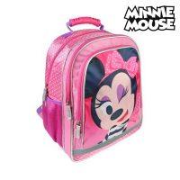Iskolatáska Minnie Mouse 9328