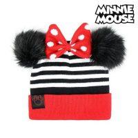 Gyerek Sapka Minnie Mouse 2645
