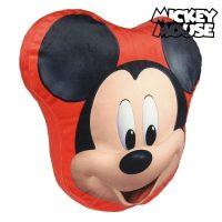 3D Párna Mickey Mouse 19551