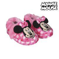 Otthoni Papucs Minnie Mouse 73384
