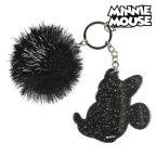 Kulcstartó Minnie Mouse 75094