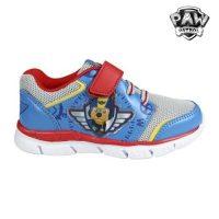sportcipő The Paw Patrol 72650 25-ös