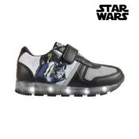 LED sportcipő Star Wars 72649