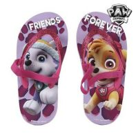 Flip Flop The Paw Patrol 72350 MOST 4574 HELYETT 1850 Ft-ért!