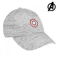 Unisex sapka The Avengers 77990 (58 cm) MOST 8585 HELYETT 3749 Ft-ért!
