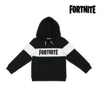Gyerek kapucnis pulóver Fortnite 75070