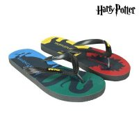 Flip Flop Harry Potter MOST 8585 HELYETT 4535 Ft-ért!