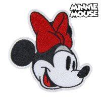 folt Minnie Mouse Poliészter